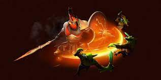 Dota 2 Betting Guide - eSports and PC-games blog   EGW