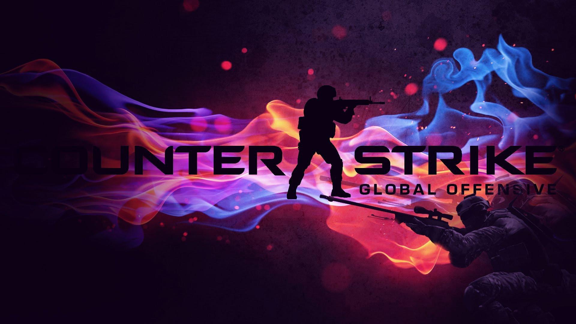 Новый античит для CS:GO. Инициатива Beijing Perfect World ...